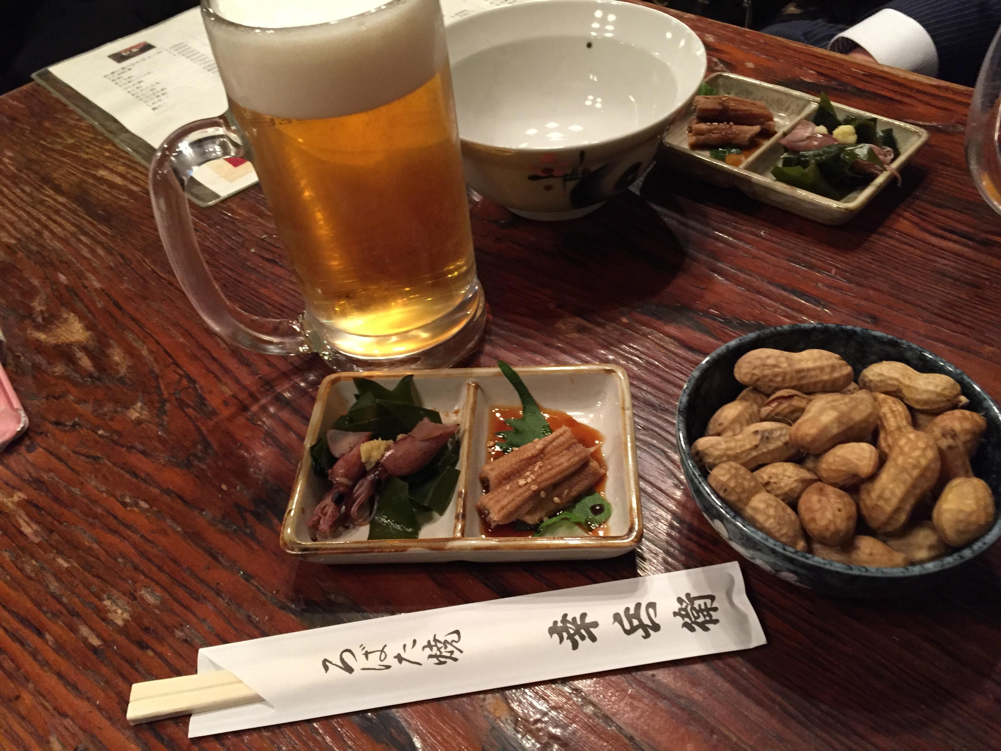 静岡県富士市で驚いた。
